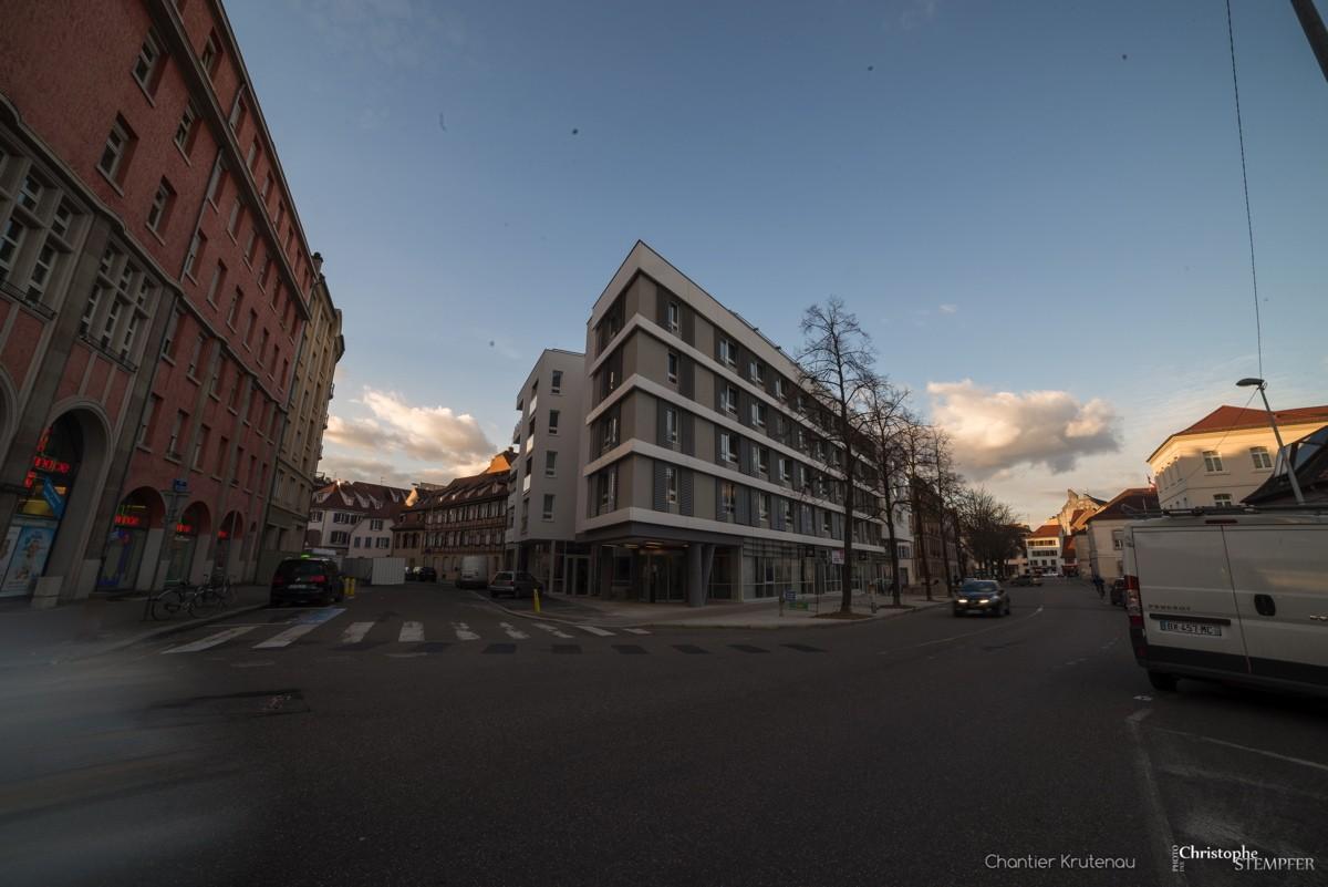 Krutenau-2015.03.06-5835