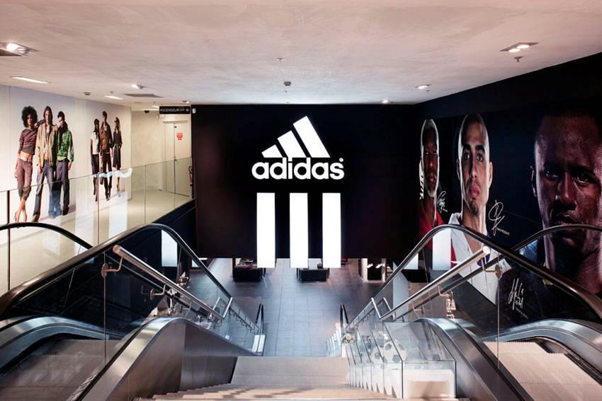 adidas_ce_22
