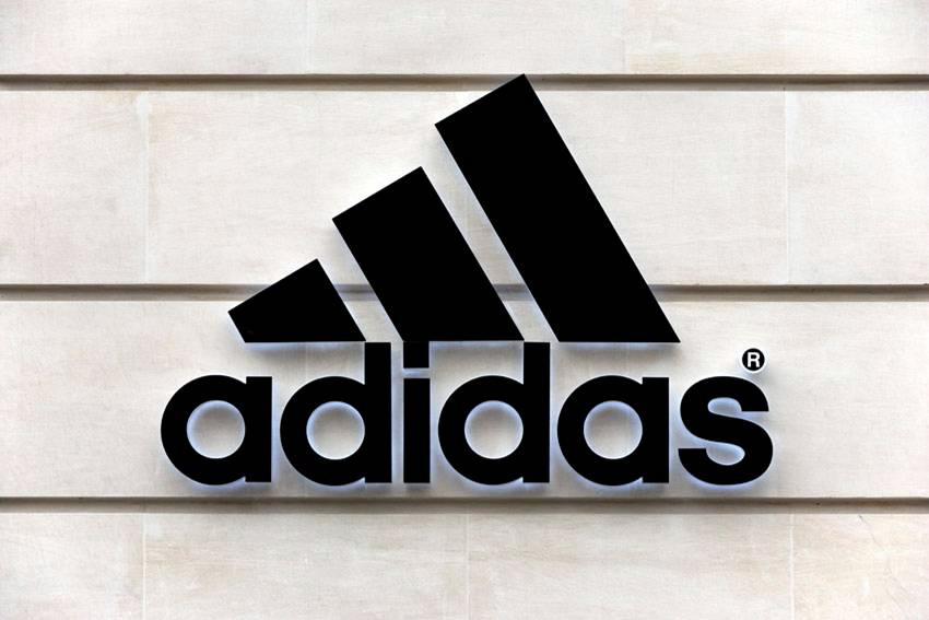 adidas_ce_5