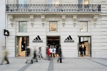 une-adidas_ce_4