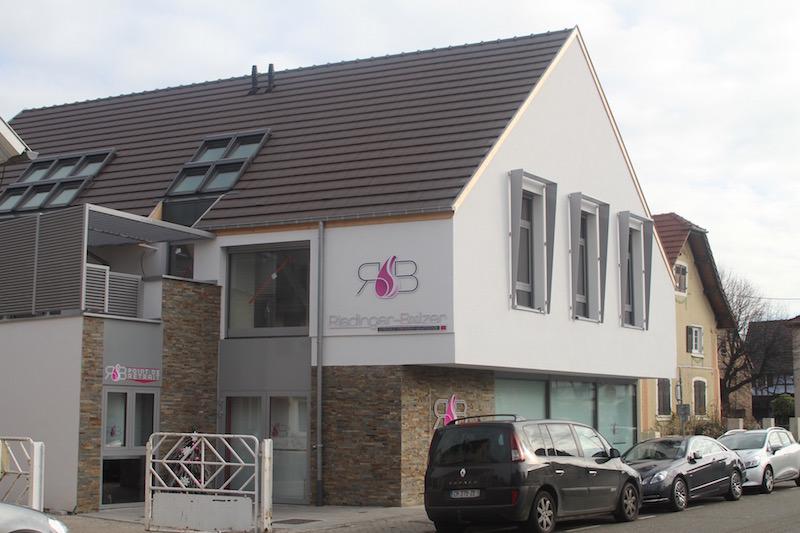 Boucherie-Logel-photo rue